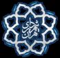شهرداری منطقه ۱ تهران