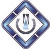 اتحادیه صنف فناوران رایانه تهران