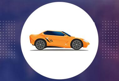 hubcar
