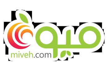miveh