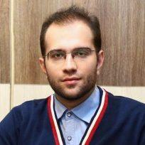 حسام الدین شاهرخی