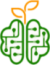 برنامه توسعه زیست بوم شرکت های خلاق
