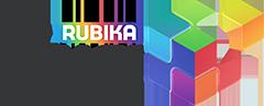 روبیکا