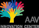 مرکز نوآوری آو
