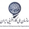 سازمان ملی کارآفرینی