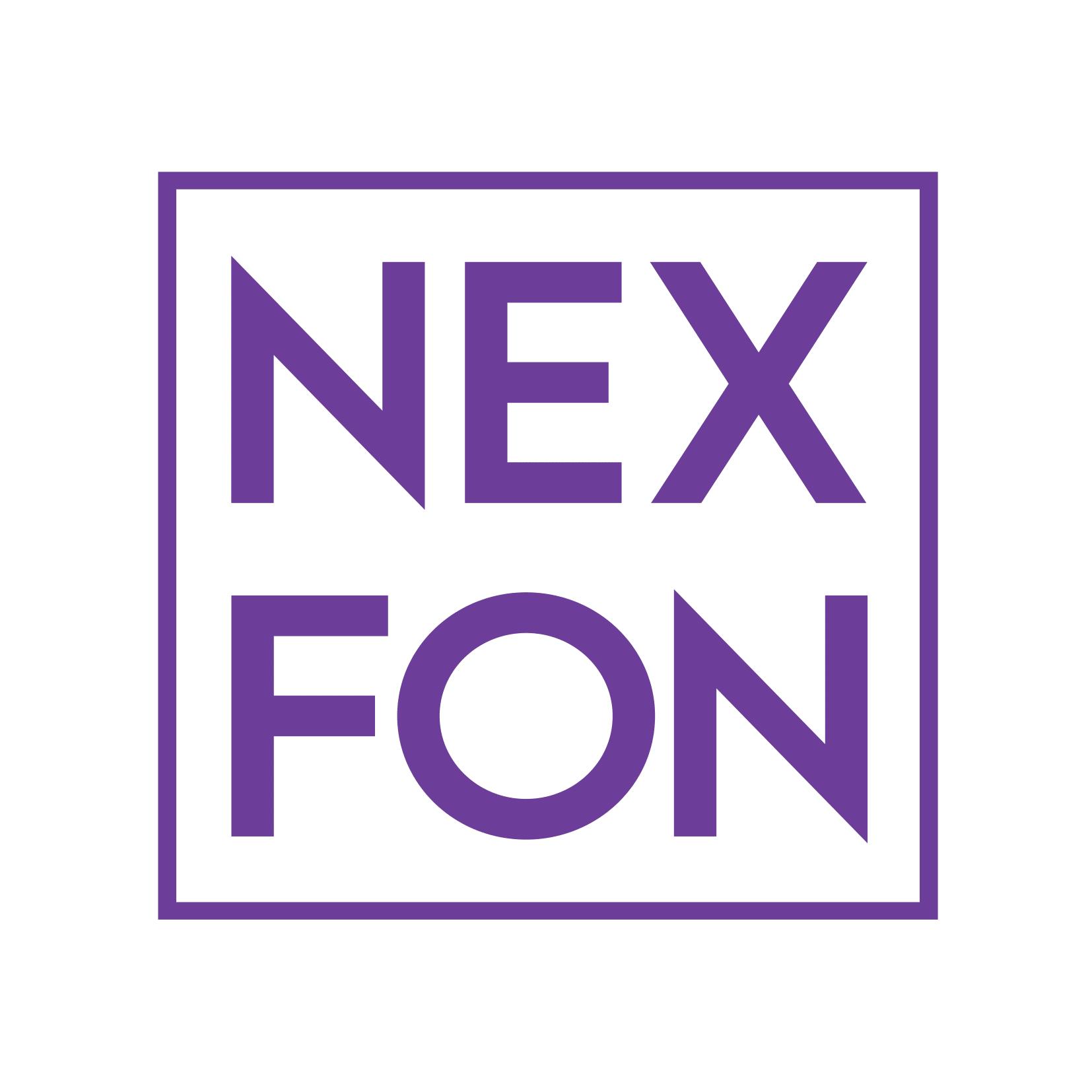 نکسفون