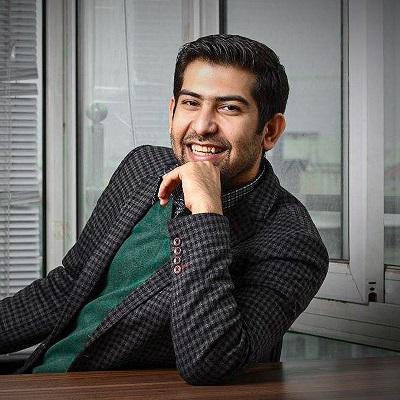 حبیب نیکجو