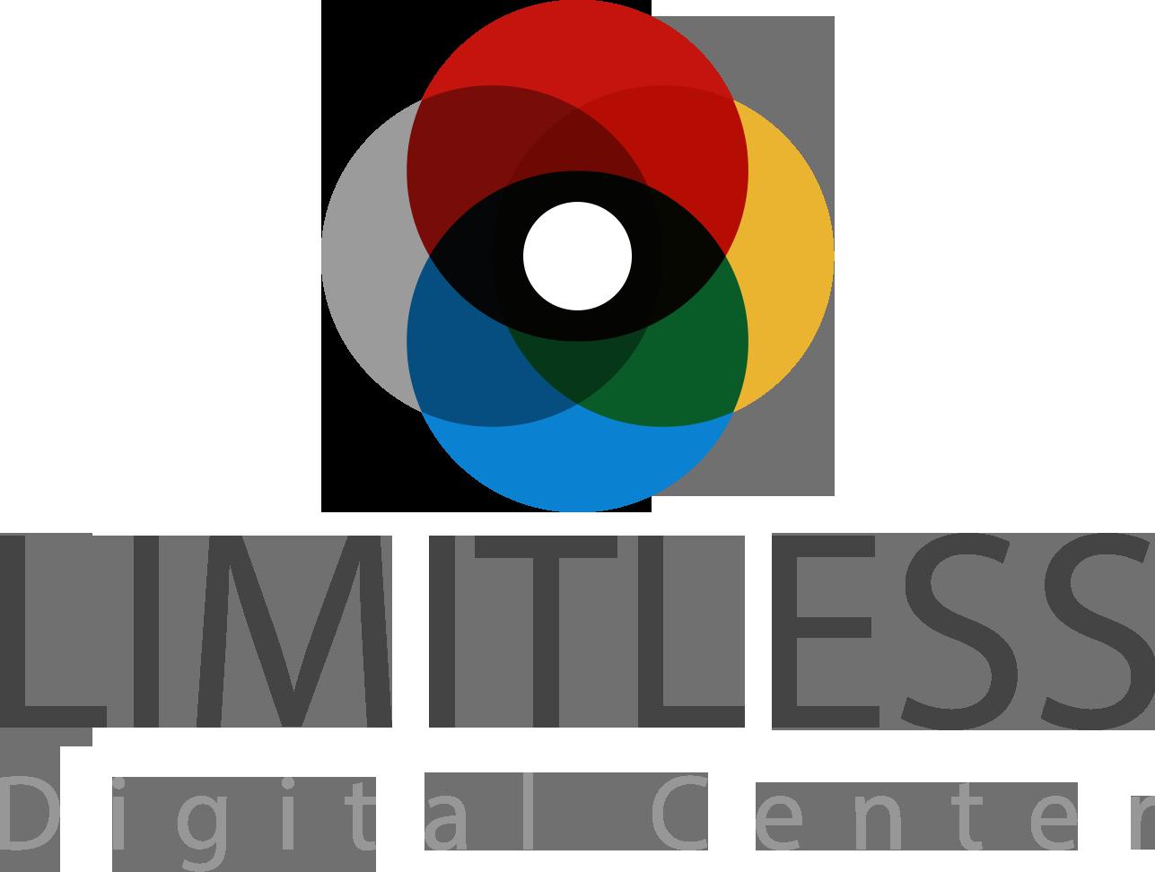 لیمیتلس