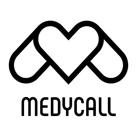 مدیکال