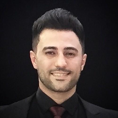 جواد سید حمزه