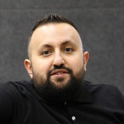 مانوئل اوهانجانیانس