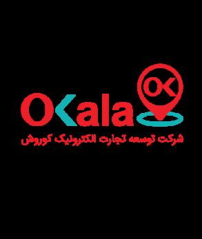 اوکالا
