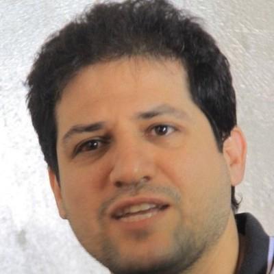 مجید حسین نژاد