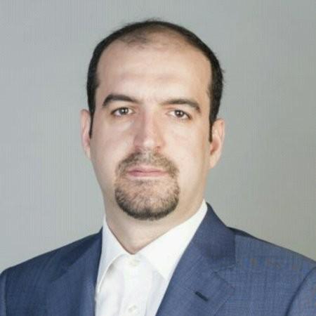 مصطفی سعیدنژاد